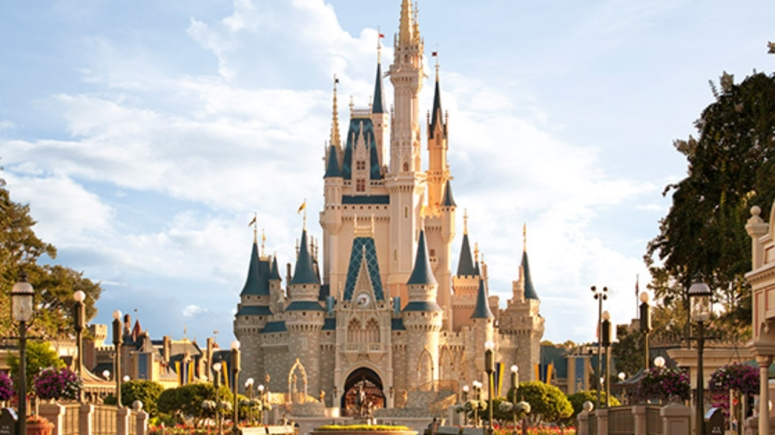 special-offers-wdw-generic-pep
