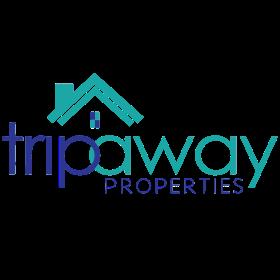 TripAway-Logo-AI