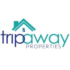 Orlando Vacation rentals. Vacation Rentals Florida, Tripaway Properties