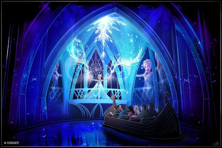 Epcot--Frozen-Ever-After-Rendering_2015_06.jpg