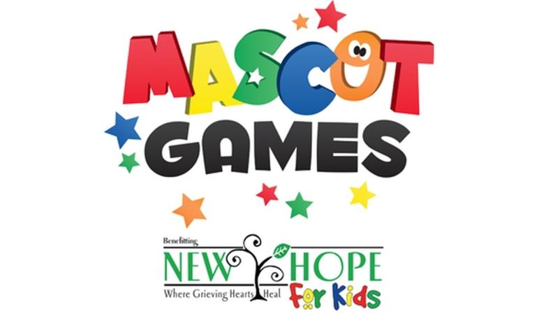Annual Mascot Games Orlando Florida