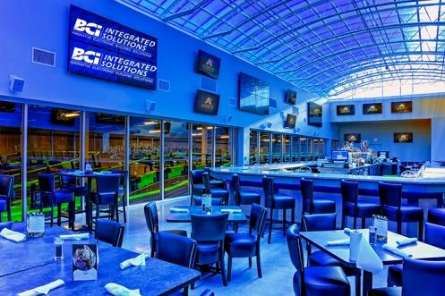 Andretti karting orlando, Orlando entertainment center fun