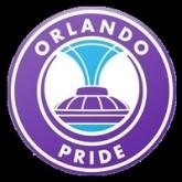 Orlando Pride soccer, Soccer Orlando