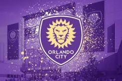 Orlando City Soccer, Orlando Sports, Orlando Soccer Clubs