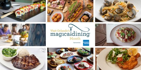 magical-dining-month-20181111.jpg
