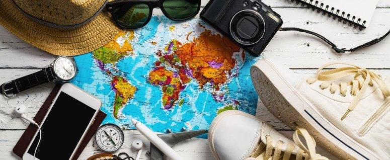 travel pc.jpg