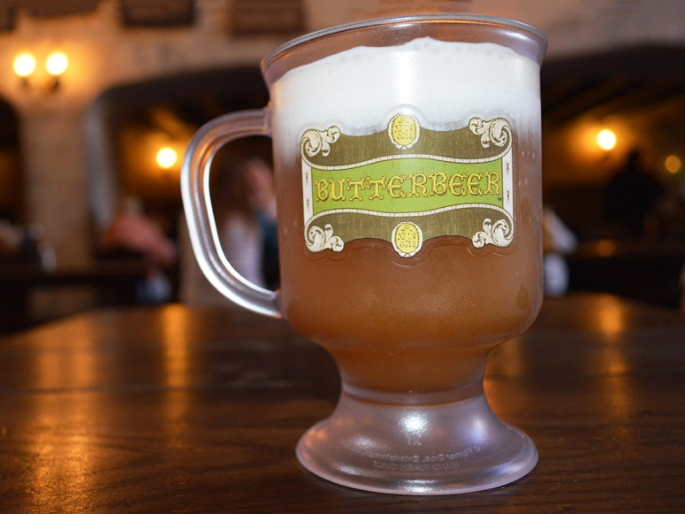butterbeer-FT-BLOG1217